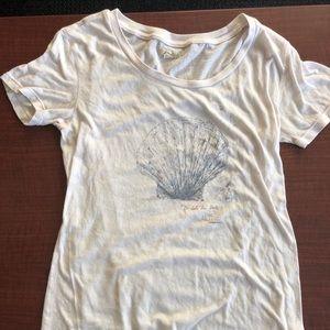 AERIE Soft Shirt